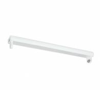 Светильник под светодиодную лампу SPO-101-1 1х10Вт 230В LED-Т8/G13 600 мм