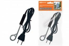 электрокипятильник ЭК-0,5 ТЭН 8 см купить в Гомеле