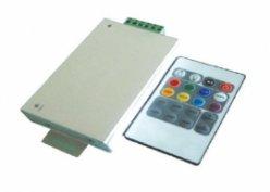контроллер для светодиодных модулей RGB RF-180-RGB-IP20-12V купить в Гомеле