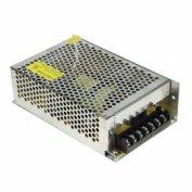 блок питания 200Вт-12В-IP20для светодиодных лент купить в Гомеле