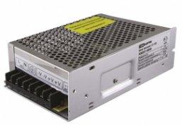 блок питания 12-60 для светодиодной ленты DC 12В купить в Гомеле