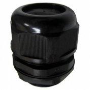 сальник MG 16 диаметр проводника 6-10мм купить в Гомеле