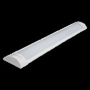 Светильник G5LF-1200-36-IP40-6-L