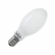 лампу газоразрядную ртутную ДРЛ 125 Вт Е27 купить в Гомеле